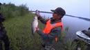 Светлой памяти Александра Борисова посвящается! Охота и рыбалка в Якутии