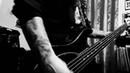 Marduk - Ars Moriendi Bass Cover - Everdream Symphonic Metal Torino