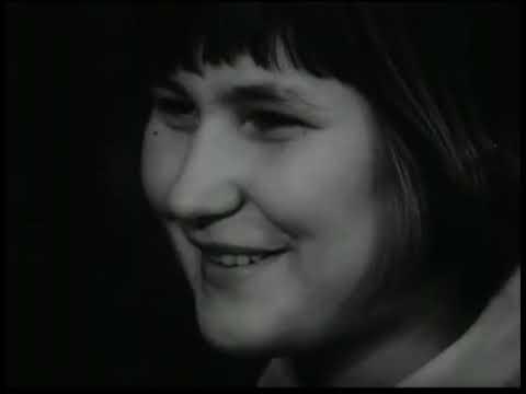 Marek Piwowski Psychodrama 1969