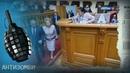 Что сказал Путин федеральному собранию. И чего ждать Украине — Антизомби на ICTV