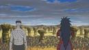 Мадара против Альянса Шиноби Воскрешенный Учиха Мадара против Наруто, Цучикаге, Гаары