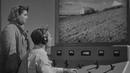 Научно-фантастическое предсказание, которое сбылось Дело было в Пенькове, 1957