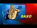 Красивая трогательная до слёз музыкаБальзам для душиsaxophone