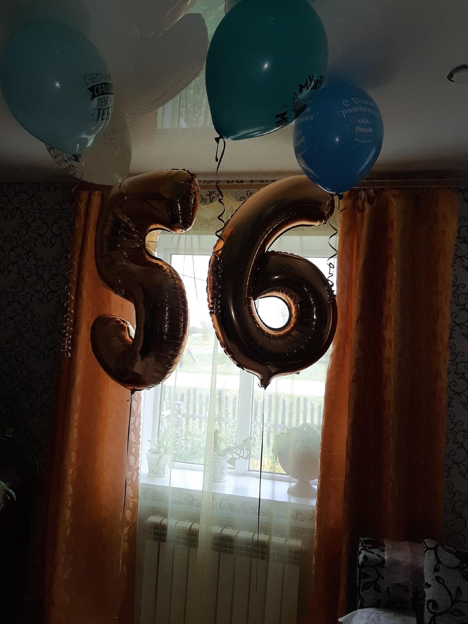 фото Отец расстрелявшего сослуживцев Шамсутдинова впервые отметил день рождения без сына 2