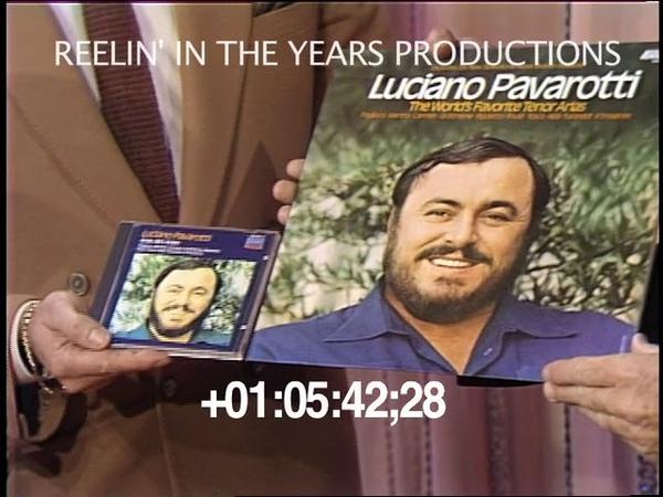 Philips cd 100 1e cd speler introductie 1983