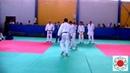 Judo - Randori