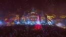 Dimitri Vegas Like Mike vs Vini Vici ft. Cherrymoon Trax - The House Of House Official Video
