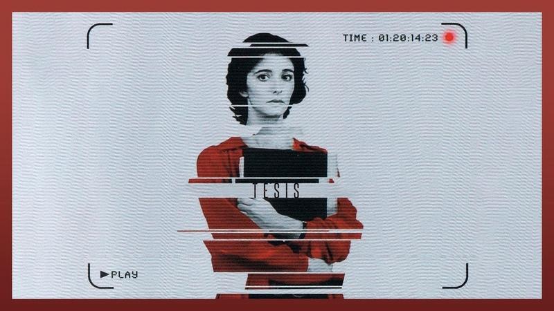 КиноГИДонизм Дипломная работа 1996