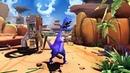Мультики про Динозавров _ Космозавр Веселые Мультфильмы HD