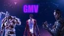 Neffex-Till I Collapse GMVMIX
