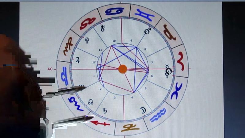 5 6 EWG Vertrag 1957 Horoskop JEDER bEtrUg GEHT EINMAL ZU ENDE