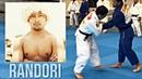 大野将平VS 高藤 直寿 Takato Naohisa Randori Training Highlights 乱取り