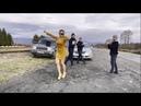 Cупер Лезгинка 2021 Девушка Танцует Круто С Парнями Кайфовая Песня ALISHKA Lezginka Dance Хит Песня
