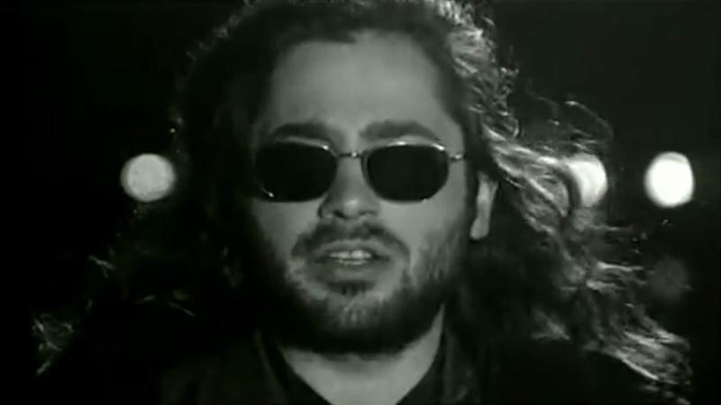 Профессор Лебединский - Я убью тебя, лодочник (1997)