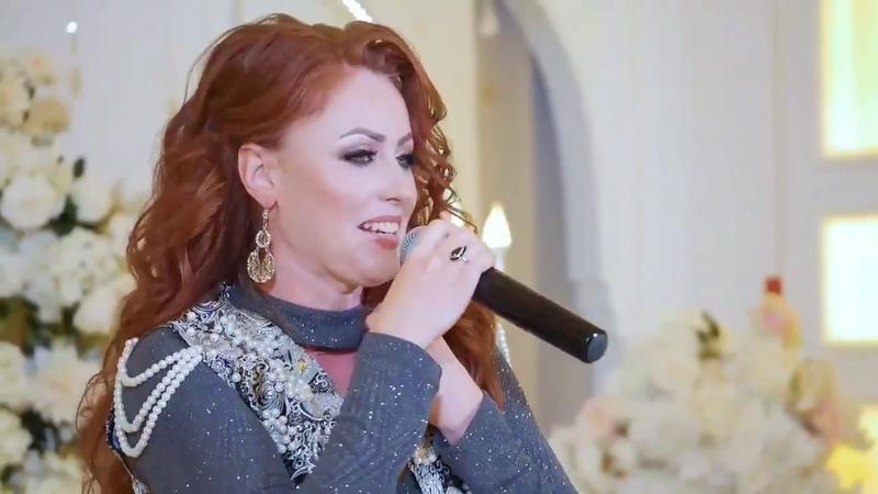 Гульнур Урманчеева - Бэгырем диярмен