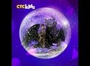 Беззубик и Иккинг на CTC Kids. До Нового года 2 дня!