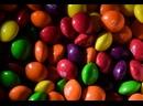 Владельцы Скитлс подали в суд на продавцов конфет с марихуаной