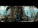 Пірати Карибського моря Мерці казок не розказують