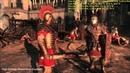 MSI GX70 - Ryse Son of Rome - High Settings. A10-5750M ES / HD8970M R9 M290X