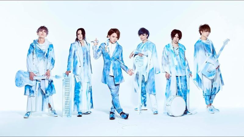 Blu BiLLioN LAST ONEMAN LIVE 蒼 Ao 2021 4 17 TSUTAYA O EAST DIGEST EDITION for J LOD LIVE