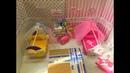 Unpacking mini reborn dolls Распаковка кукол мини реборнов