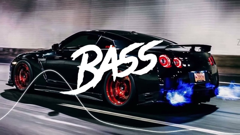 BOOSTED 🔥 SONGS FOR CAR 2021 BASS TRAP 2021 BEST EDM BOUNCE ELECTRO HOUSE 2021 24