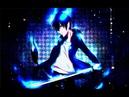 Синий экзорцист - Ao no Exorcist AMV