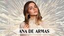 МОЕ ПИСЬМО В СТОРИС У АНА ДЕ АРМАС ANA DE ARMAS!