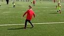 ДЮФА ЕМЗ 2012 - Феникс 20121 тайм20-0