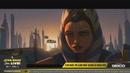 Звездные Войны Войны Клонов - 7 сезон трейлер №2 на русском Студия «Iron Sound» Celebration 2019