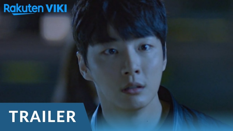 TRAIN - OFFICIAL TRAILER | Korean Drama | Yoon Shi Yoon, Kyung Soo Jin, Shin So Yul, Lee Hang Na
