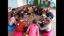 Наша школа - це наше щасливе дитинство - КЗ Менчикурівська ЗОШ І-ІІІ ст.