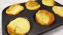 Wenn Sie 5 Minuten haben, machen Sie ein einfaches Dessert! Leckeres Dessert!
