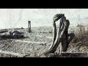 Eleven thousand virgins - St Ursula FULL FILM Marys Dowry Productions, Pope Benedict
