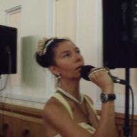 Екатерина Омельченко, 0 подписчиков