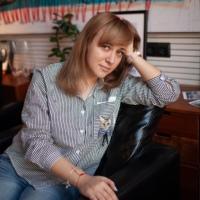 Ксения Степанова, 0 подписчиков
