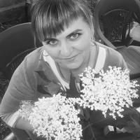 Елена Кружилина, 10 подписчиков