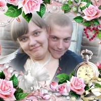 Екатерина Авраменкова, 91 подписчиков