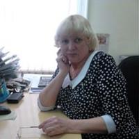Надежда Юрасова, 20 подписчиков