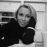 Лена Лавренко, 0 подписчиков