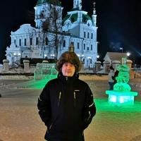 Руслан Зайнуллин, 279 подписчиков