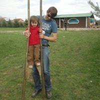 Сергей Юрасов, 0 подписчиков