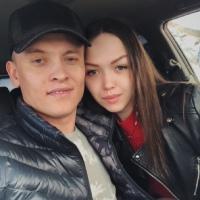 Екатерина Жунёва, 296 подписчиков