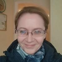 Марина Степанова, 170 подписчиков