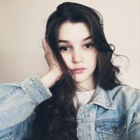 Анастасия Максина, 182 подписчиков