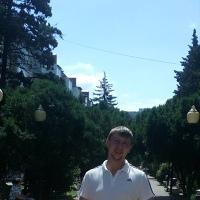 Владимир Чумаков, 0 подписчиков