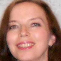 Вероника Филиппова, 15 подписчиков