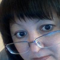 Ирина Степанова, 0 подписчиков