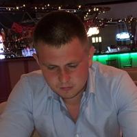 Михаил Шмелев, 942 подписчиков
