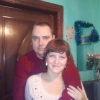 Андрей Тювеев, 37 подписчиков